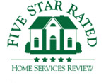 5-star-rated_logo